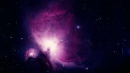 orion-nebula-11107_1920